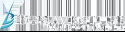 Bonaventure Lifestyle Logo