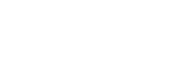 the amber at greenbrier apartments