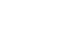 Windsong Apartments