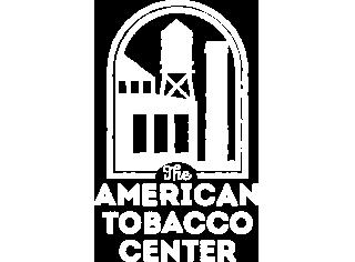 American Tobacco Center apartments