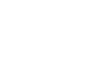 dill building apartments